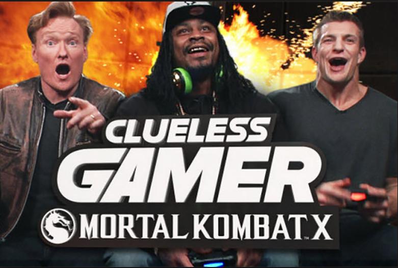 Mortal Kombat.png