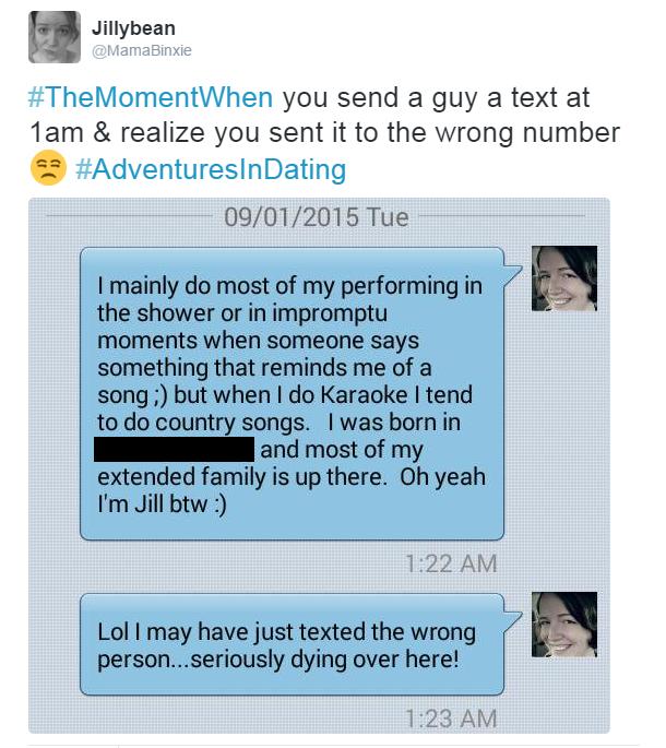 signaal 1 speed dating