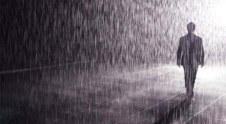 rain-room-at-moma-10